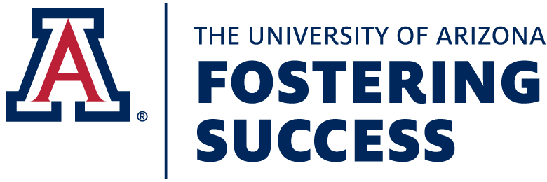 Fostering Success | Home